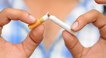 Help to stop smoking in High Wycombe and Central London using Clinical Hypnosis