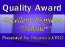 Excellent Hypnosis Website™